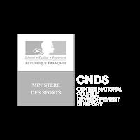 Site de la DDCS du Var