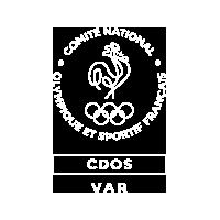 Site du CDOS du Var