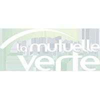 Site de la Mutuelle Verte