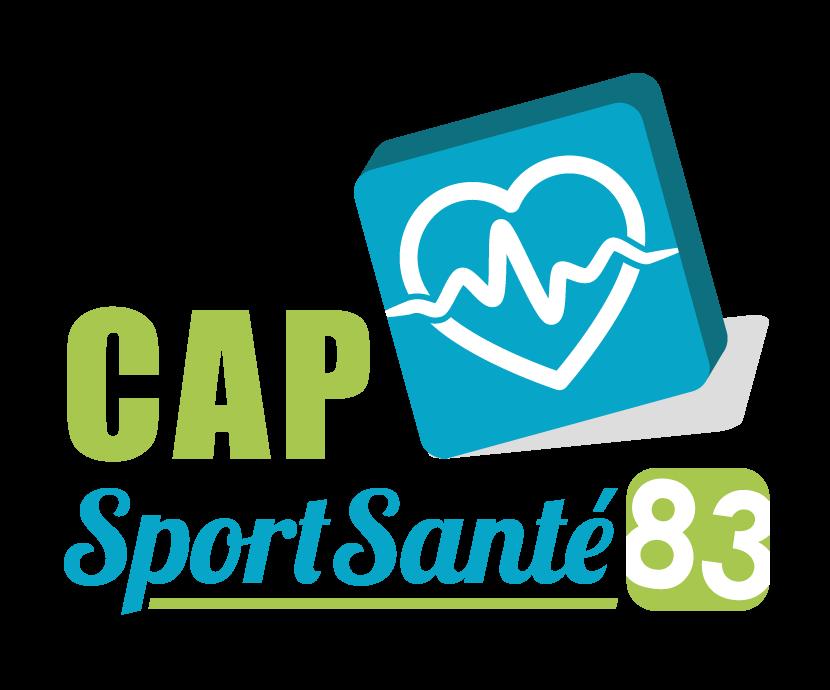 CAP Sport Santé 83
